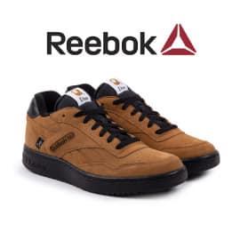 Zapatillas Reebok Classic Dime baratas, calzado de marca barato, ofertas en zapatillas