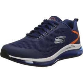Zapatillas Skechers Air-Element 2.0 baratas. Ofertas en zapatillas, zapatillas baratas
