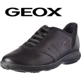 Zapatillas U Nebula N baratas. Ofertas en zapatillas, zapatillas baratas