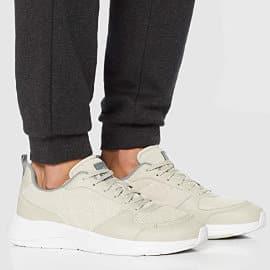 Zapatillas para hombre CARE OF by PUMA baratas, zapatillas de marca baratas, ofertas en calzado