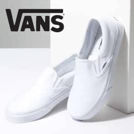 Zapatillas_Vans_U_Classic_Slip-On_baratas,_calzado_de_marca_barato,_ofertas_en_zapatillas